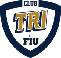 City Bikes Super Sprint TRI hosted by TRI CLUB @ FIU - North Miami, FL - a3814add-d3a4-4402-853a-19646f9b8739.png