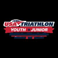 2019 USA Triathlon Youth and Junior National Championship - West Chester, OH - bceed50f-9291-4a60-a4a2-f09b16f9347a.png