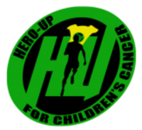 Hero-Up Half-Marathon and 5K - Tigard, OR - race9745-logo.btzdqO.png