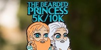 The Bearded Princess 5K & 10K - Vancouver - Vancouver, WA - https_3A_2F_2Fcdn.evbuc.com_2Fimages_2F50780725_2F184961650433_2F1_2Foriginal.jpg