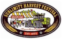 Sublimity Harvest Festival Fun Run - Sublimity, OR - race11093-logo.btVCPv.png