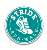 STRIDE 5k - Salem, OR - race32881-logo.bxbsN0.png