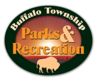Buffalo Township Veterans Day Race - 10K / 5K  and 2 Mile Fun Run / Walk - Sarver, PA - race67107-logo.bBSTQc.png