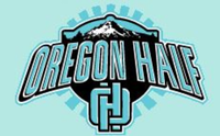 Oregon Fall Half Marathon - Canby, OR - race32665-logo.bw_x8o.png