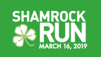Kiski Area Shamrock Run 5K - Apollo, PA - race54338-logo.bBTwUy.png