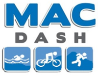 MAC Dash - Madras, OR - race30644-logo.bwXIVc.png