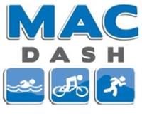 MAC Dash - Madras, OR - race30644-logo.bwXIVc.png