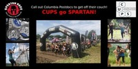 CUPS Go Spartan! - Vernon, New Jersey - https_3A_2F_2Fcdn.evbuc.com_2Fimages_2F50635984_2F210491827389_2F1_2Foriginal.jpg