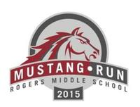 Mustang 5K - Long Beach, CA - logo.jpg