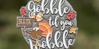 Gobble Til You Wobble 5K & 10K - Rochester - Rochester, NY - https_3A_2F_2Fcdn.evbuc.com_2Fimages_2F50616691_2F184961650433_2F1_2Foriginal.jpg