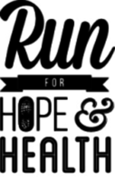 Run for Hope and Health - Salem, OR - race9091-logo.bxS5T9.png