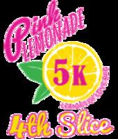 Pink Lemonade 5K - Mt Prospect, IL - race67465-logo.bBTTJr.png