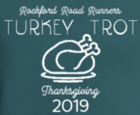 Rockford  Road Runners Thanksgiving Turkey Trot - Rockford, IL - race2016-logo.bDK532.png