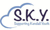 Kendall County Juvenile Justice Council SKY 5K - Yorkville, IL - race42324-logo.byCfhA.png