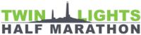 Twin Lights Half Marathon - Gloucester, MA - race67391-logo.bBTruC.png