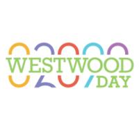 Westwood Day 2019 (5K & 1 Mile Fun Run) - Westwood, MA - race67285-logo.bBSMUt.png