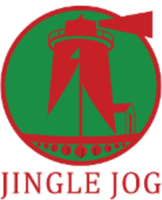 7th Annual Falmouth Chamber of Commerce Jingle Jog 5K and Kids Elf Run - Falmouth, MA - logo-20181002192111351.png