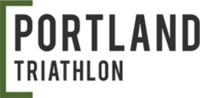Portland Triathlon - Portland, OR - race30705-logo.bwX1vX.png