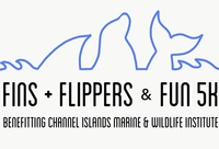Fins, Flippers & Fun 5K/1K Benefitting Channel Islands Marine & Wildlife Istitute - Ventura, CA - IMG_8759_2.jpeg