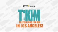2018 Tikim Filipino Food Fun Run Los Angeles - Los Angeles, CA - TIKIM_LA_Home_CarouselThumbnail_670x316.jpg