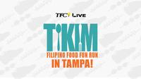 2018 Tikim Filipino Food Fun Run Tampa - Tampa, FL - TIKIM_Tampa_Home_CarouselThumbnail_670x316.jpg