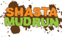 Shasta Mud Run 2019 - Redding, CA - logo_other.png