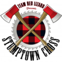 2017 Stumptown XC - Portland, OR - race10808-logo.bvjVjN.png