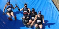 BIG DOG BRAG:THE COLORADO MUD RUN Colorado Springs 2019 - Colorado Springs, CO - https_3A_2F_2Fcdn.evbuc.com_2Fimages_2F50774348_2F76991615947_2F1_2Foriginal.jpg