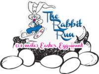 The Rabbit Run - Laguna Hills, CA - RabbitRun1-300x225.png