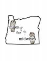 Miles for Midwives - Saint Paul, OR - race20800-logo.bvrr-K.png