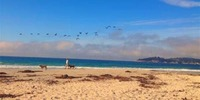 "CHP Applicant Preparation Program ""Beach Run"" - Pismo Beach, CA - https_3A_2F_2Fcdn.evbuc.com_2Fimages_2F51193741_2F195842010522_2F1_2Foriginal.jpg"