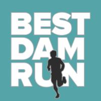 ORRC Best Dam Run - 10K Run & Walk - Estacada, OR - race30020-logo.bA9ARE.png