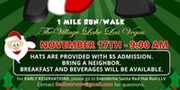 Santa Red Hat Run/Walk - Henderson, NV - https_3A_2F_2Fcdn.evbuc.com_2Fimages_2F51079987_2F228868644907_2F1_2Foriginal.jpg
