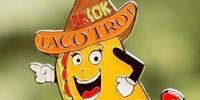 Taco Trot 5K & 10K -San Diego - San Diego, CA - https_3A_2F_2Fcdn.evbuc.com_2Fimages_2F51134433_2F184961650433_2F1_2Foriginal.jpg