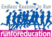 2018 Education Alliance Run for Education - Sparks, NV - race67557-logo.bBU6OR.png