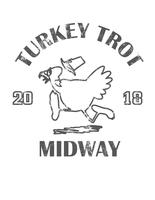 Midway Turkey Trot - Midway, UT - 40c745de-566f-469d-92cb-3576ed041708.png