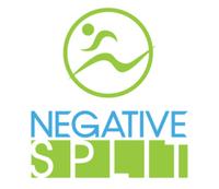 Negative Split Swag Run Scavenger Hunt 2018 - Spoaken, WA - a82f9518-3370-4047-9317-793de5e1ac5c.jpg