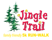 Jingle Trail 5k Fun Run & Walk - Coupeville, WA - 40e214cf-99a8-4c0c-b05e-723cd68c1427.png