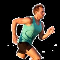 Will Run for Beer 5k, April 2019 - Everett, WA - running-10.png