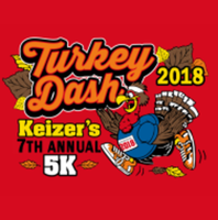 Turkey Dash 2018 - Keizer, OR - race67562-logo.bBU7kt.png