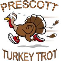 Prescott Turkey Trot - Prescott, AZ - 3a3ada6a-4315-41d7-aff5-59ffb2b25bc2.png