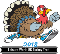 Leisure World Turkey Trot - Mesa, AZ - 50d13ff1-19f7-4335-afc8-8737caf2b3cf.png
