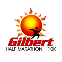 2019 Gilbert Half Marathon & 10k - Gilbert, AZ - 5fd0e281-3343-4ab0-ac6b-56ada194c291.jpg