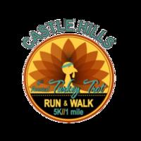 6th Annual Castle Hills Turkey Trot 2018 - Lewisville, TX - 8ce08a8c-8a5c-453c-aa63-4f9c73f6b41a.png
