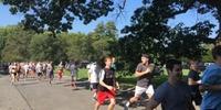 21 Run 2018 - Ithaca, NY - https_3A_2F_2Fcdn.evbuc.com_2Fimages_2F50985365_2F2169373051_2F1_2Foriginal.jpg