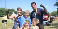 Your First Mud Run at Bethlehem (Eastern PA) - Bethlehem, PA - https_3A_2F_2Fcdn.evbuc.com_2Fimages_2F50986106_2F123559191023_2F1_2Foriginal.jpg