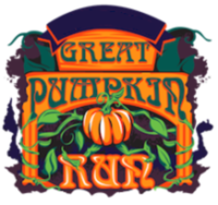 Homelife Great Pumpkin Run - Corvallis, OR - race30716-logo.bwYF0F.png