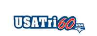 USATri60-UCCS Indoor Triathlon 2018 - Colorado Springs, CO - 024332cd-bb01-41c9-b66b-ee1c8fc191fe.jpg