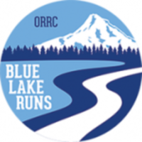 ORRC Blue Lake Runs Half Marathon, 5K & Kids' Run - Fairview, OR - race24200-logo.bv-zNh.png