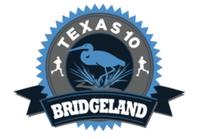 2019 Bridgeland 10 Miler - Cypress, TX - race67741-logo.bBVLe7.png
